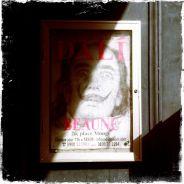 Dalineum (Beaune) © Alison Jordan
